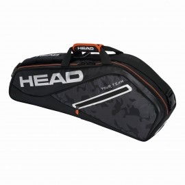 Head TOUR TEAM 3R PRO - Torba tenisowa