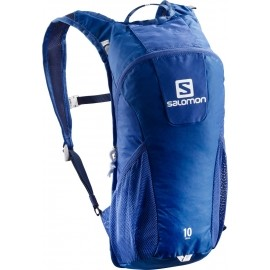 Salomon BAG TRAIL 10 - Plecak
