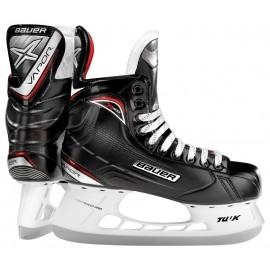 Bauer VAPOR X400 JR - Łyżwy hokejowe juniorskie