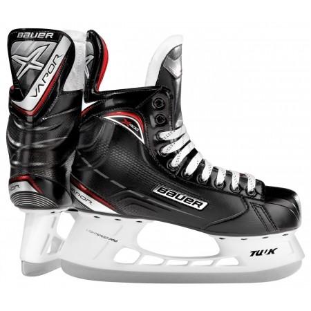 Łyżwy hokejowe juniorskie - Bauer VAPOR X400 JR