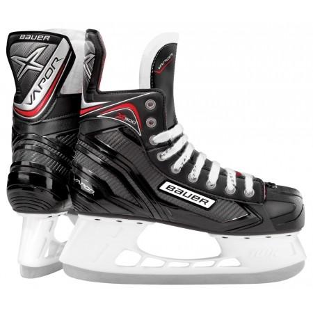 Łyżwy hokejowe juniorskie - Bauer VAPOR X300 JR