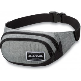 Dakine HIP PACK - Nerka