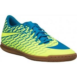 Nike BRAVATAX II IC JR - Obuwie piłkarskie halowe dziecięce