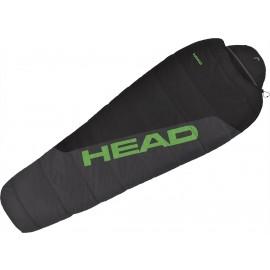 Head TORIN 220