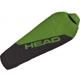 Head GRAKE 200 - Śpiwór