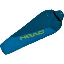Head SAVAR 220 - Śpiwór