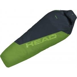 Head ZERIN 210 - Śpiwór