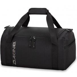 Dakine EQ BAG 23L - Torba podróżna