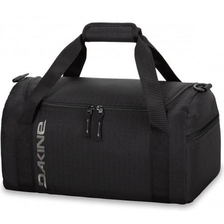 Torba podróżna - Dakine EQ BAG 23L