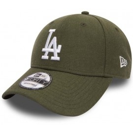 New Era 9FORTY MLB LOS ANGELES DODGERS