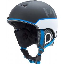 Picture ARRON 2.0 - Kask narciarski/snowboardowy