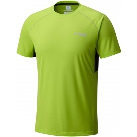 Columbia TITAN ULTRA SHIRT M