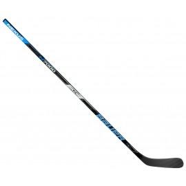 Bauer NEXUS N 7000 SR 77 R P92 - Kij hokejowy