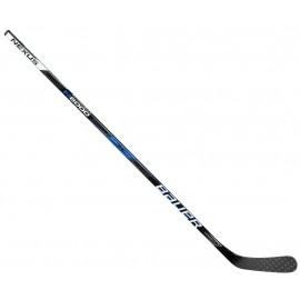 Bauer NEXUS N 6000 INT 60 R P92 - Kij hokejowy