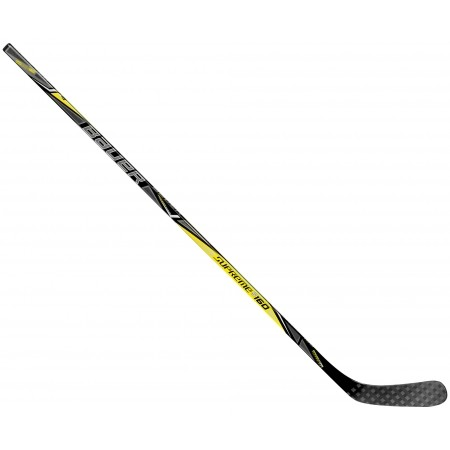 Kij hokejowy juniorski - Bauer SUPREME S 160 JR 52 R P92