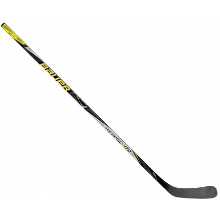 Kij hokejowy - Bauer SUPREME S 170 INT 60 R P92