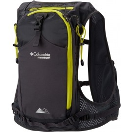 Columbia F.K.T. RUN PACK - Plecak do biegania