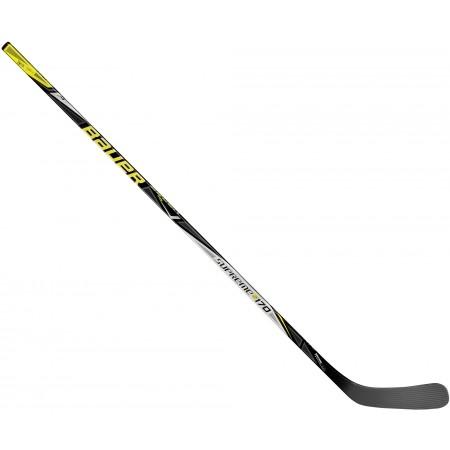 Kij hokejowy - Bauer SUPREME S 170 INT 67 R P92