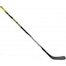 Bauer SUPREME S 170 JR 40 R P92 - Kij hokejowy juniorski