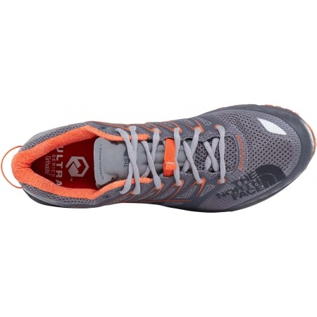 Obuwie do biegania męskie - The North Face ULTRA ENDURANCE II GTX - 3