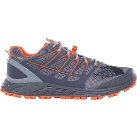 Obuwie do biegania męskie - The North Face ULTRA ENDURANCE II GTX - 2