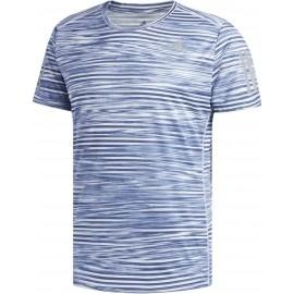 adidas RS PR SS TEE M - Koszulka do biegania męska