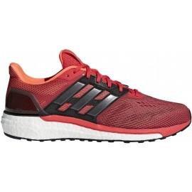 adidas SUPERNOVA M - Obuwie do biegania męskie