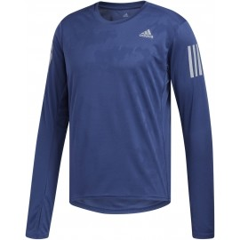 adidas RS LS TEE M RE