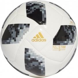 adidas WORLD CUP S5X5 - Piłka halowa