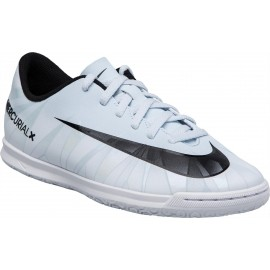 Nike MERCURIALX VOR CR7 JR - Buty piłkarskie halowe dziecięce