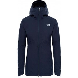 The North Face HIKESTELLER PARKA SHELL JACKET W - Kurtka damska