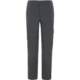 The North Face EXPLORATION PANT W