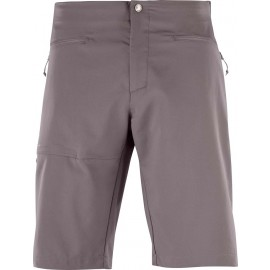 Salomon OUTSPEED SHORT M