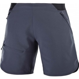 Salomon OUTSPEED SHORT W