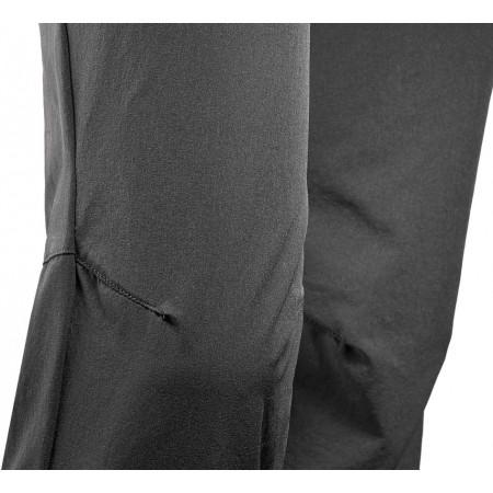 Spodnie turystyczne damskie - Salomon WAYFARER LT PANT W - 6