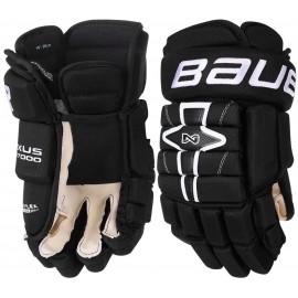 Bauer NEXUS N7000 SR - Rękawice hokejowe