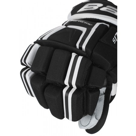 Rękawice hokejowe - Bauer SUPREME S170 SR - 2