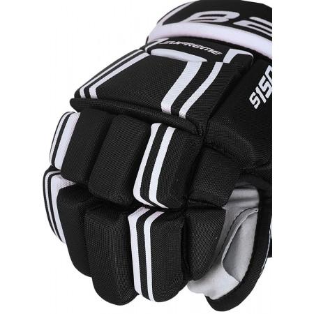 Rękawice hokejowe - Bauer SUPREME S150 SR - 2