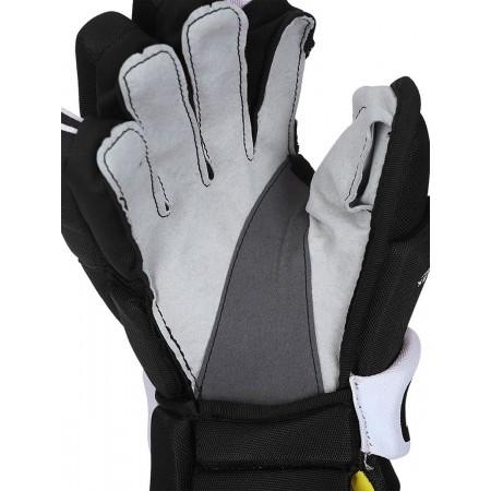 Rękawice hokejowe - Bauer SUPREME S150 SR - 3