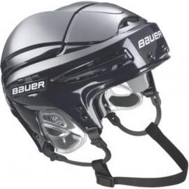 Bauer 5100