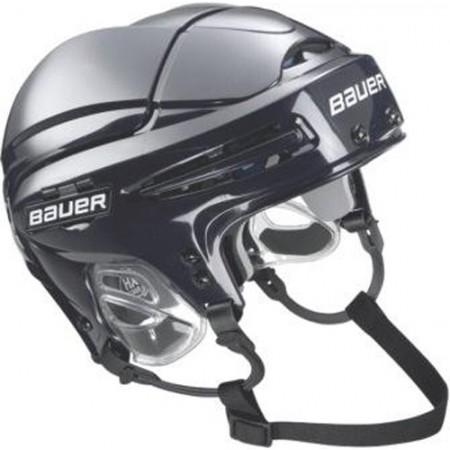 Kask hokejowy - Bauer 5100