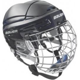 Bauer 5100 COMBO - Kask hokejowy