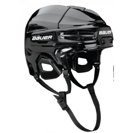 Kask hokejowy - Bauer IMS 5.0
