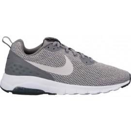 Nike AIR MAX MOTION LW SE - Obuwie miejskie męskie
