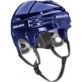 Bauer RE-AKT 75 - Kask hokejowy