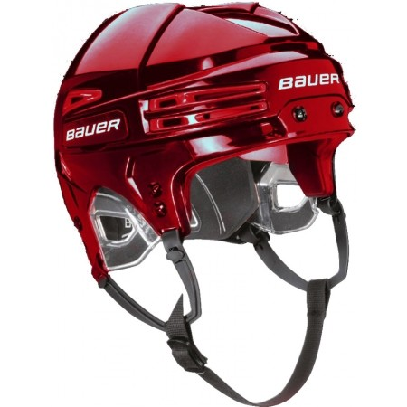 Kask hokejowy - Bauer RE-AKT 75