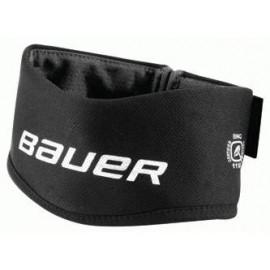 Bauer NG NLP20 PREMIUM NECKGUARD COLLAR SR - Ochraniacz szyi