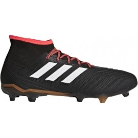 adidas PREDATOR 18.2 FG - Buty piłkarskie męskie