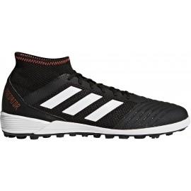 adidas PREDATOR TANGO 18.3 TF - Buty piłkarskie męskie