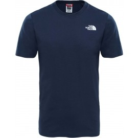 The North Face RED BOX TEE M